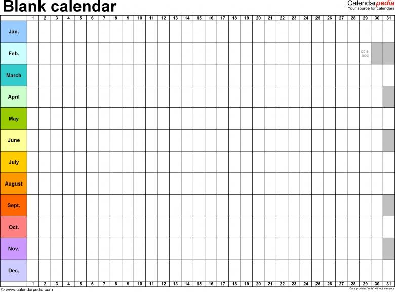 calendar template october 2015 - Josemulinohouse