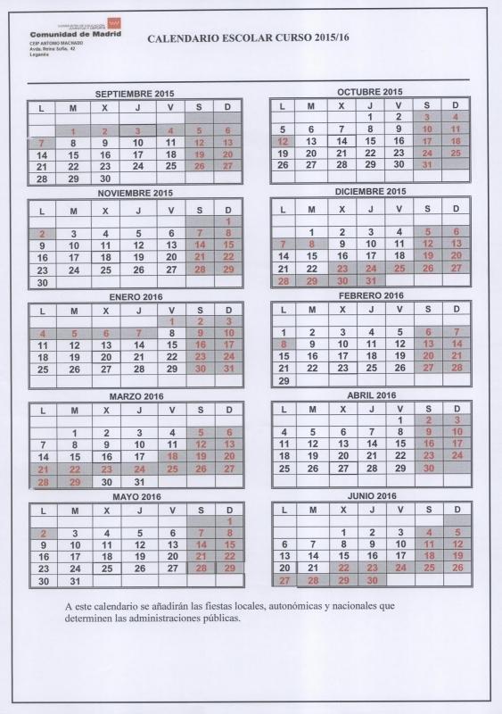 Depo Provera Calendar -Free Calendar Template