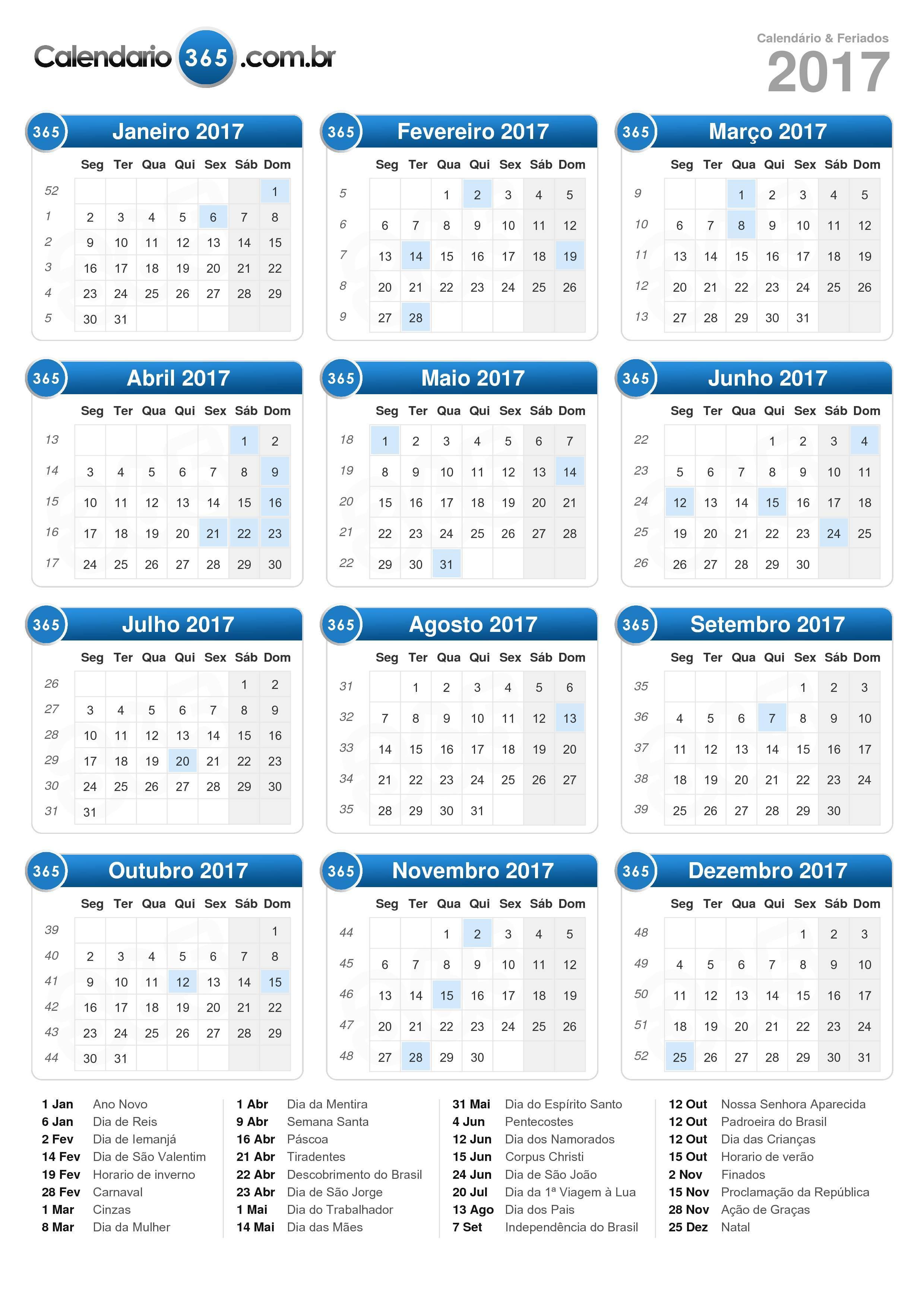 Nz Calendar Year Vs Fiscal Year Momentjs Docs Calend225;rio 2017