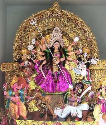 Odia Quotes Wallpaper Dussehra Vijayadashmi A Major Hindu Festival