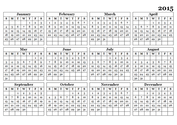 2014 Julian Calendar Jewish Calendar America Meets Ghost Of Christmas Future Real Jew News 2015 Yearly Calendar Template 09 Free Printable Templates