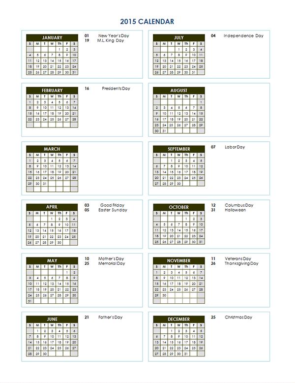Family Calendar Template Family Tree Template Word Family Tree Template For Word 2015 Yearly Calendar Template 03 Free Printable Templates