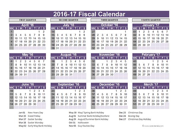 Calc Monthly Calendar Quarters Fiscal Calendar Download Print Fiscal Year Calendar 2016 Fiscal Year Calendar Uk 03 Free Printable Templates