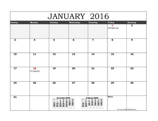 Calendar Templates Libreoffice Templates Extensions Libreoffice Free Office Suite 2016 Excel Monthly Calendar 02 Free Printable Templates
