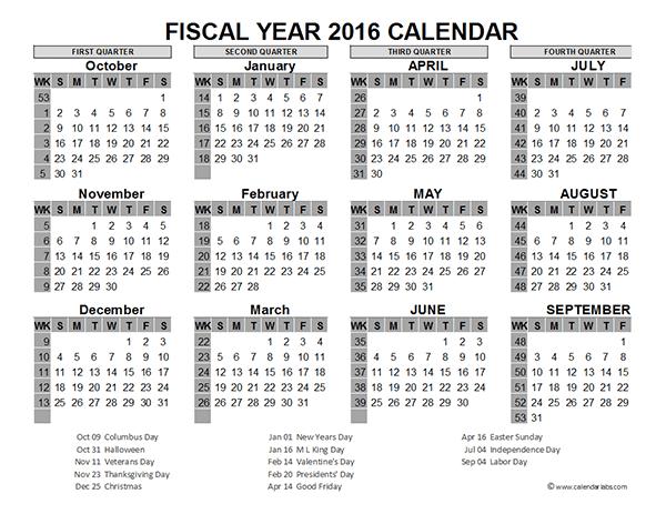 Custom Online Calendar Oct 2018 Holidays Calendar China Free Online Calendar 2016 Fiscal Year Calendar Usa 06 Free Printable Templates