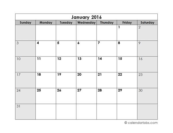 Calendar Schedule Widget Free Web Site Content Blog Content Calendar Content Widget 2016 Blank Monthly Calendar Free Printable Templates