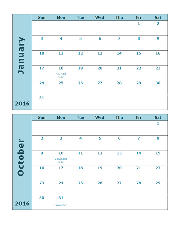 Blank Calendar Q1 2014 News Archives Moneypenny Uk Printable Calendar 2016 Printable Monthly Calendar