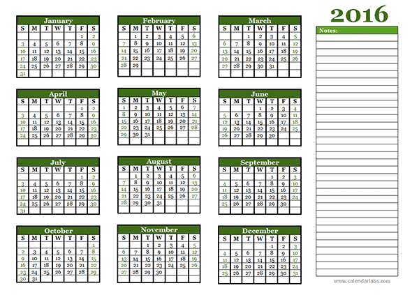 Gregorian Calendar Kuda Indonesia Facts Information Pictures Encyclopedia 2016 Word Doc Calendar Calendar Template 2016