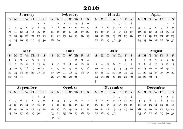 New Zealand Calendar Ucsd Calendar For Year 2017 New Zealand Time And Date Calendar 2016