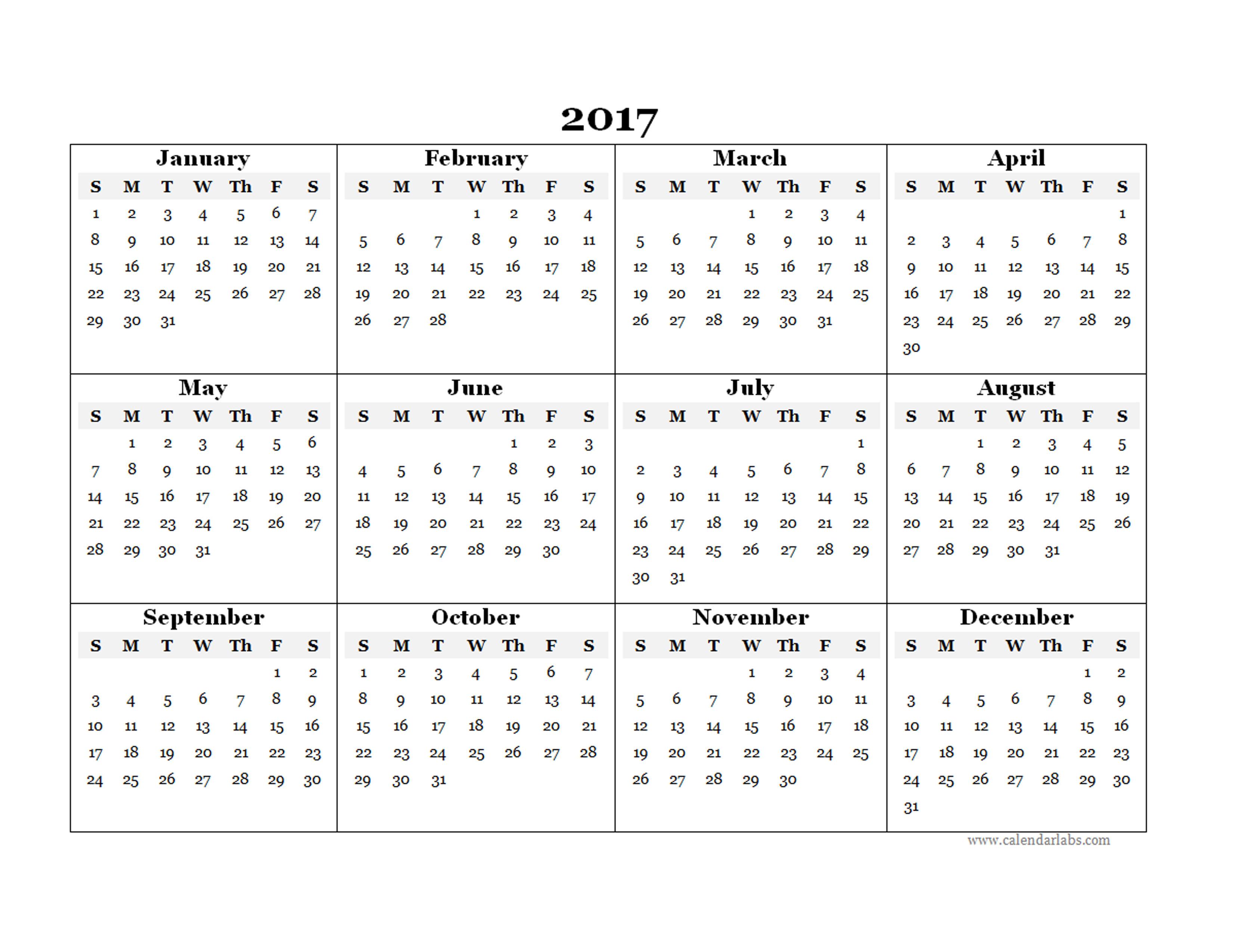 Add New Google Calendar Blank Google Calendar Microsoft Word Calendars Templates Calendar Template 2016