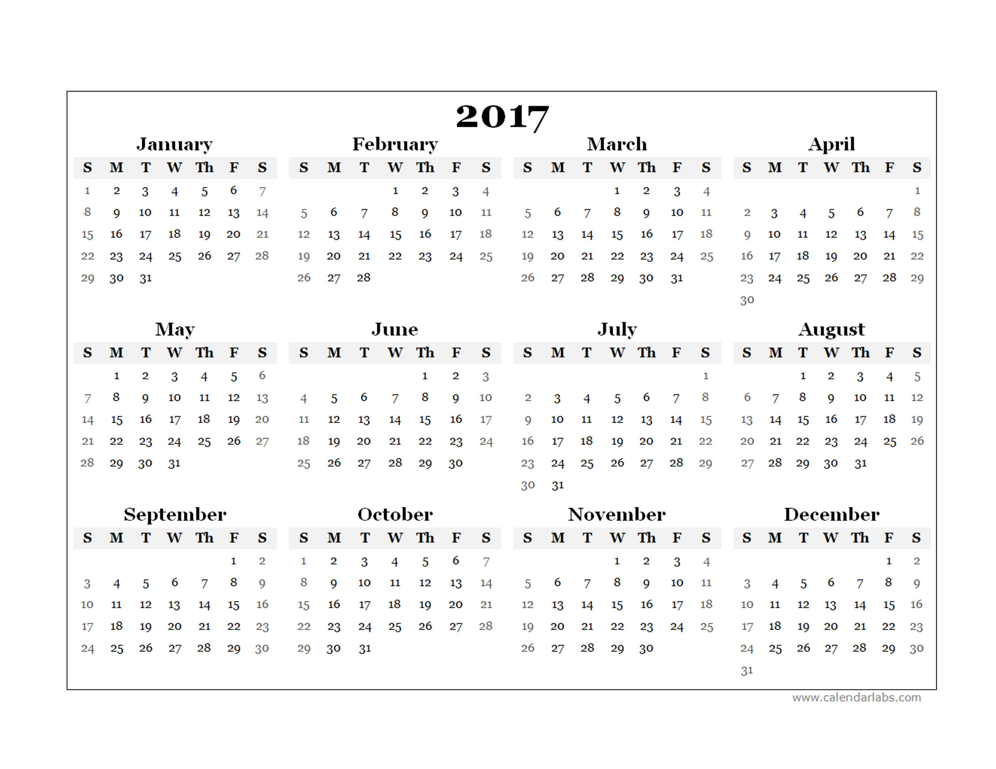 Calendar Design 12 Days Of Holiday Design Day 10 Calendar Calendar ...