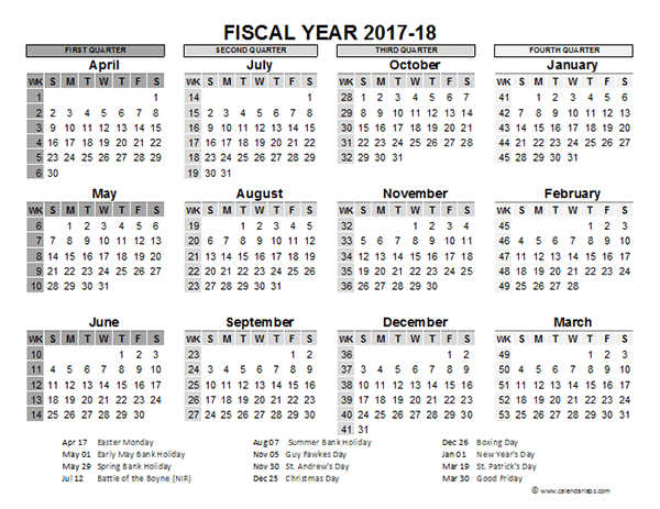 Time and date calendar in Hamilton