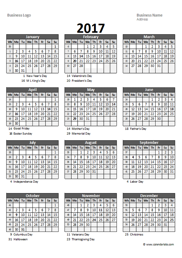Calc Monthly Calendar Quarters What Is Your Rasi Rasi And Nakshatra Calculator 2017 Excel Yearly Business Calendar Free Printable Templates