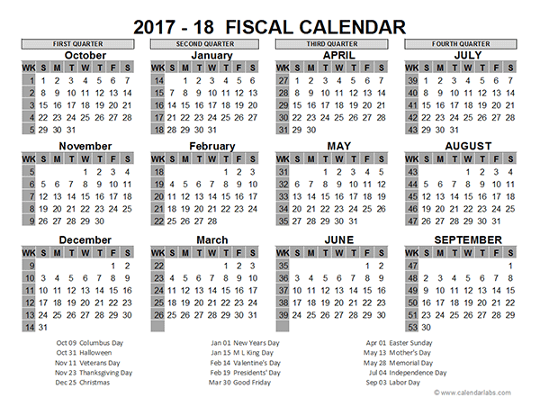 Custom Calendars Walgreens Custom Photo Posters And Banners Walgreens Photo 2017 Us Fiscal Year Template Free Printable Templates