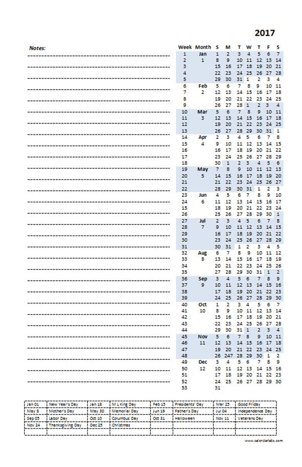 Yearly Planning Calendar Template Sample Document Resumes