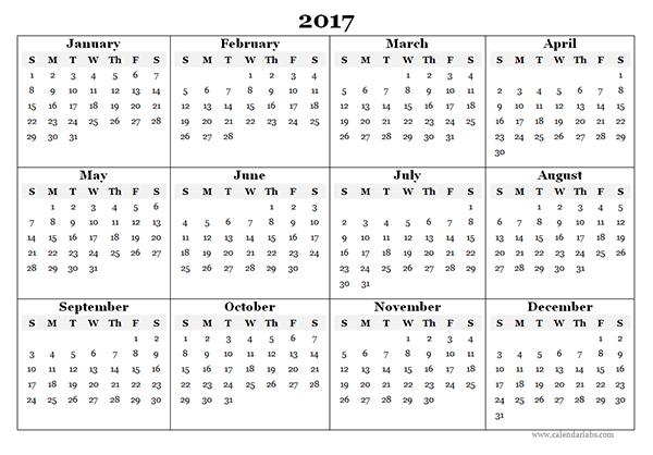 Nz Wall Calendar 2015 Club Meetings New Zealand Alpine Club Auckland Section 2017 Blank Yearly Calendar Template Free Printable Templates