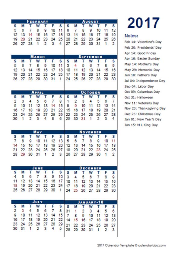 "Date Duration Calculator High Accuracy Calculation Search Results For ""18 Month Julian Calendar"" – Calendar 2015"