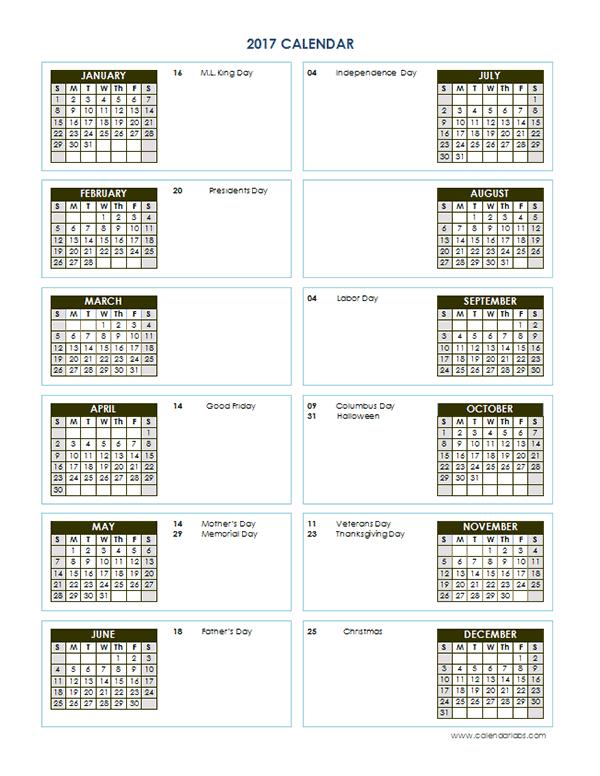 Custom Calendars Australia Photo Calendars Desktop Calendars Wall Calendars 2017 Yearly Calendar Template Vertical 02 Free Printable