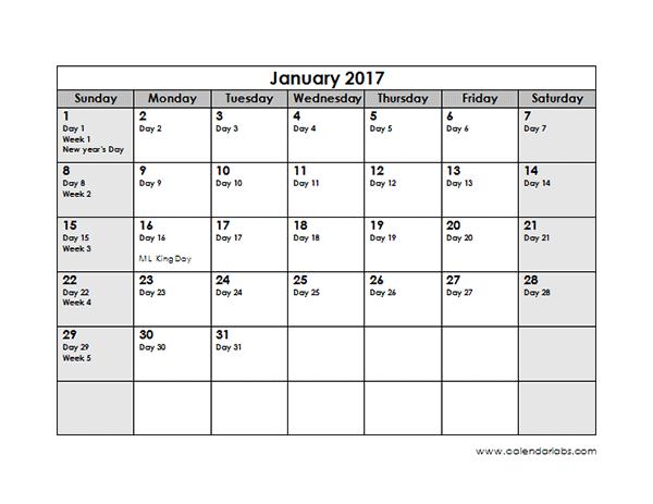 Julian And Gregorian Calendars Holidays The Difference Between Julian And Gregorian Calendars 2016 Julian Date Printable Calendar Calendar Template 2016
