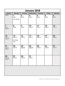 The Gregorian Calendar Year The Gregorian Calendar Time And Date 2018 Julian Calendar Download Free Julian Date Calendar
