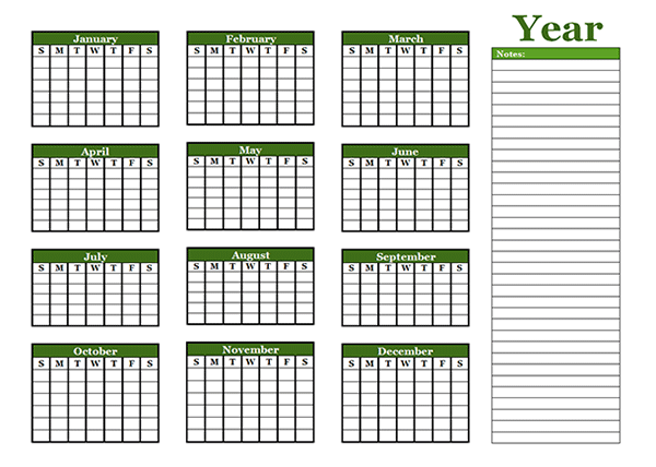Calendar Templates Libreoffice 2017 Yearly Calendar Templates Download Free Printable Yearly Blank Calendar With Holidays Free Printable Templates