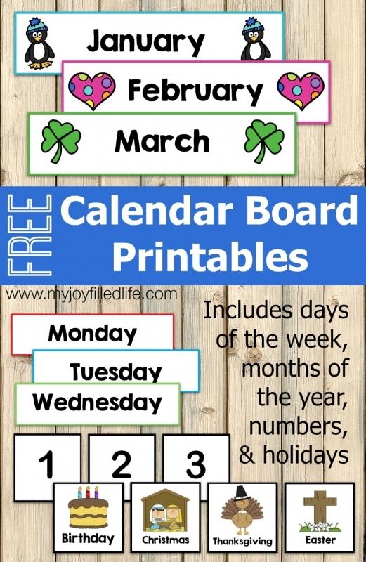 owl calendar template - 28 images - free 2017 monthly printable - preschool calendar template