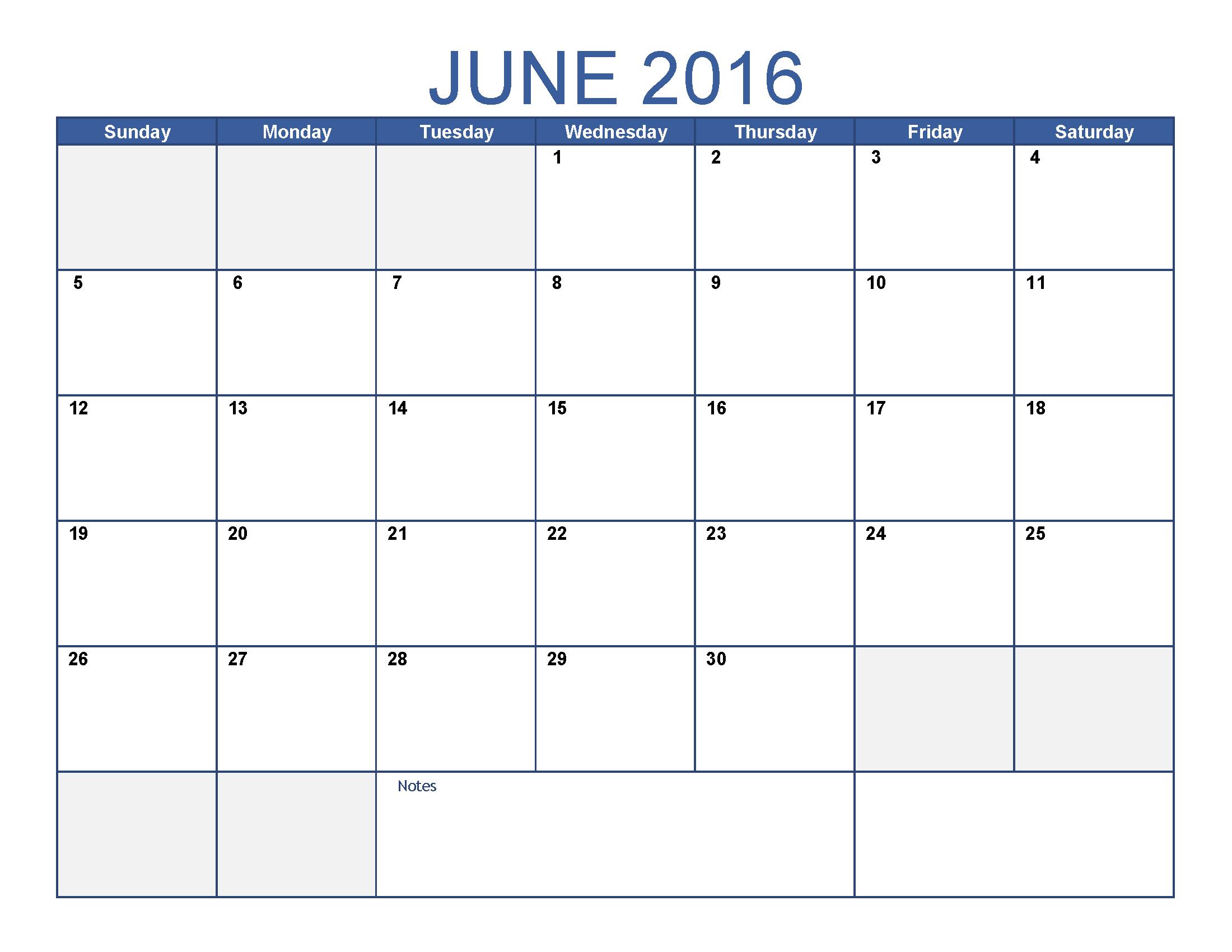 writable calendar september 2015