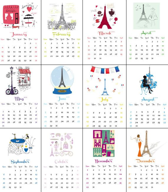 2014 Monthly Calendar With Holidays Template 2014 Calendar With Us Holidays Ms Word Download Lovely Monthly Calendar Template Calendar Template 2017