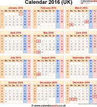 Online Calendar December 2012 January 2013 December 2013 Calendar With Us Holidays Online Calendar 2016 Uk 16 Free Printable Word Templates