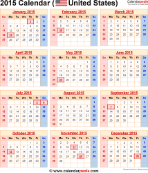 Different Hindu Calendars Online Panchang Hindu Panchangam Hindu Panchang Hindu 2015 Calendar With Federal Holidays And Excelpdfword Templates