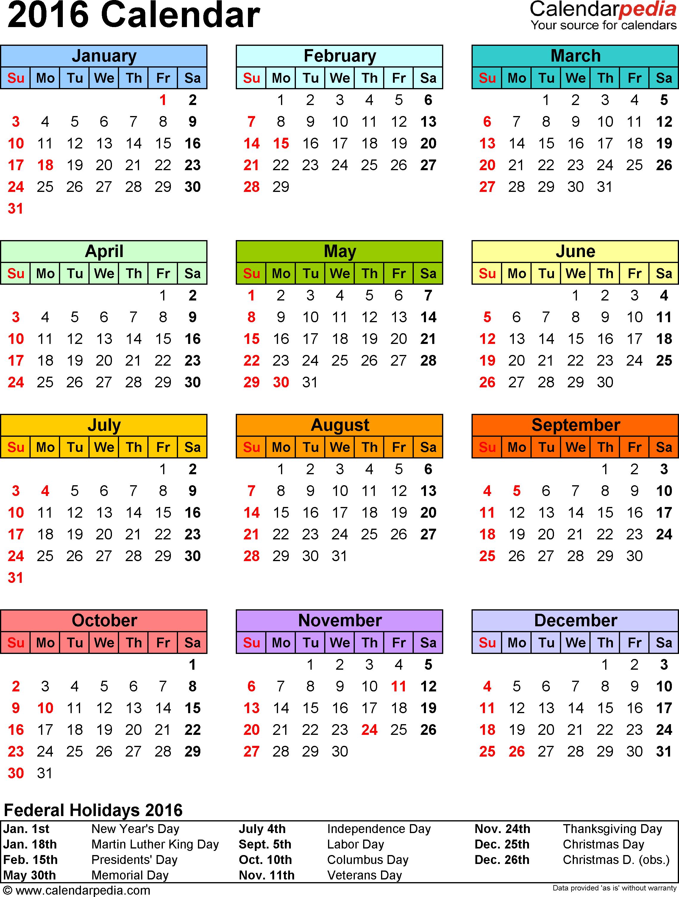 Miami Calendar Of Events August 2015 Fyi Miami August 17 2017 Miami Today Year 2016 Calendar New Calendar Template Site