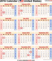 Print Weekly Calendar July 11 July 2018 Printable Calendar Eprintablecalendars 2016 Calendar Download 16 Free Printable Excel Templates