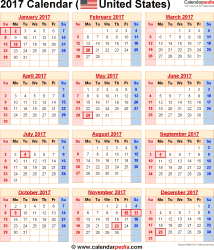 Different Hindu Calendars Bengali Calendars Wikipedia 2017 Calendar With Federal Holidays And Excelpdfword Templates
