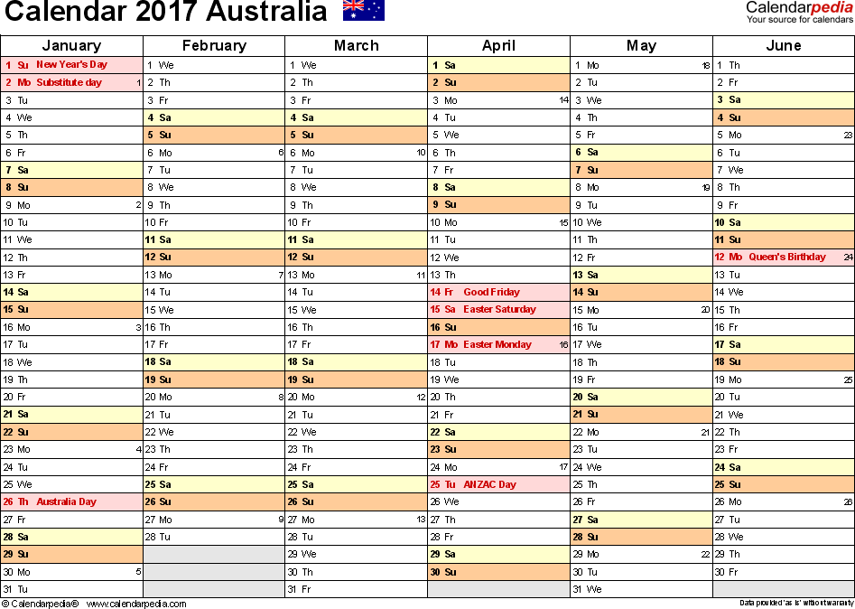 Calendar Date For Thanksgiving 2013 Calendar Of Events Thanksgiving Point Australia Calendar 2017 Free Printable Pdf Templates
