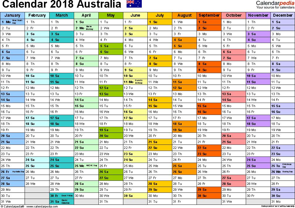 Calendar 2014 Nz Tax Tax Rates For The 2016 Income Year Tax Calendar Deloitte Us Australia Calendar 2018 Free Printable Pdf Templates