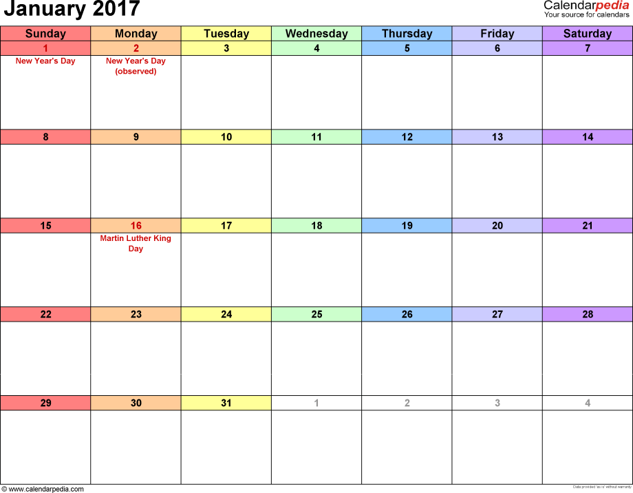Calendar Weekly Nov 7 13 Economic Calendar Marketwatch Calendarpedia Your Source For Calendars