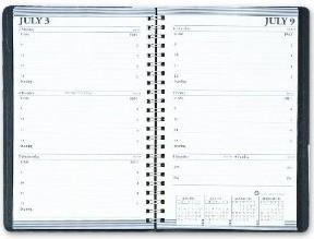 academic-planner-black-2010-2011