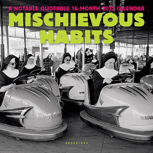 mischievous-habits-funny-religious-calendar-2012