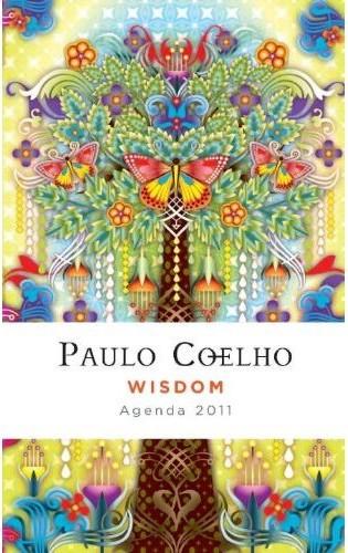 paolo-coelho-planner-2011