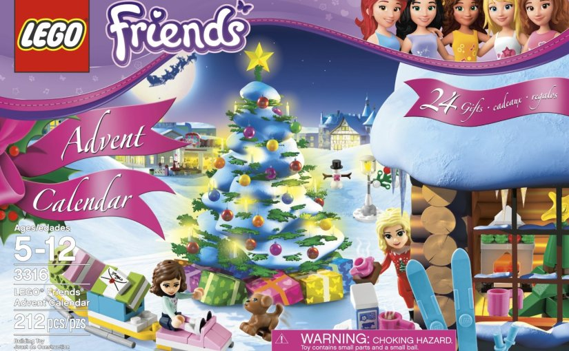 lego-friends-advent-calendar