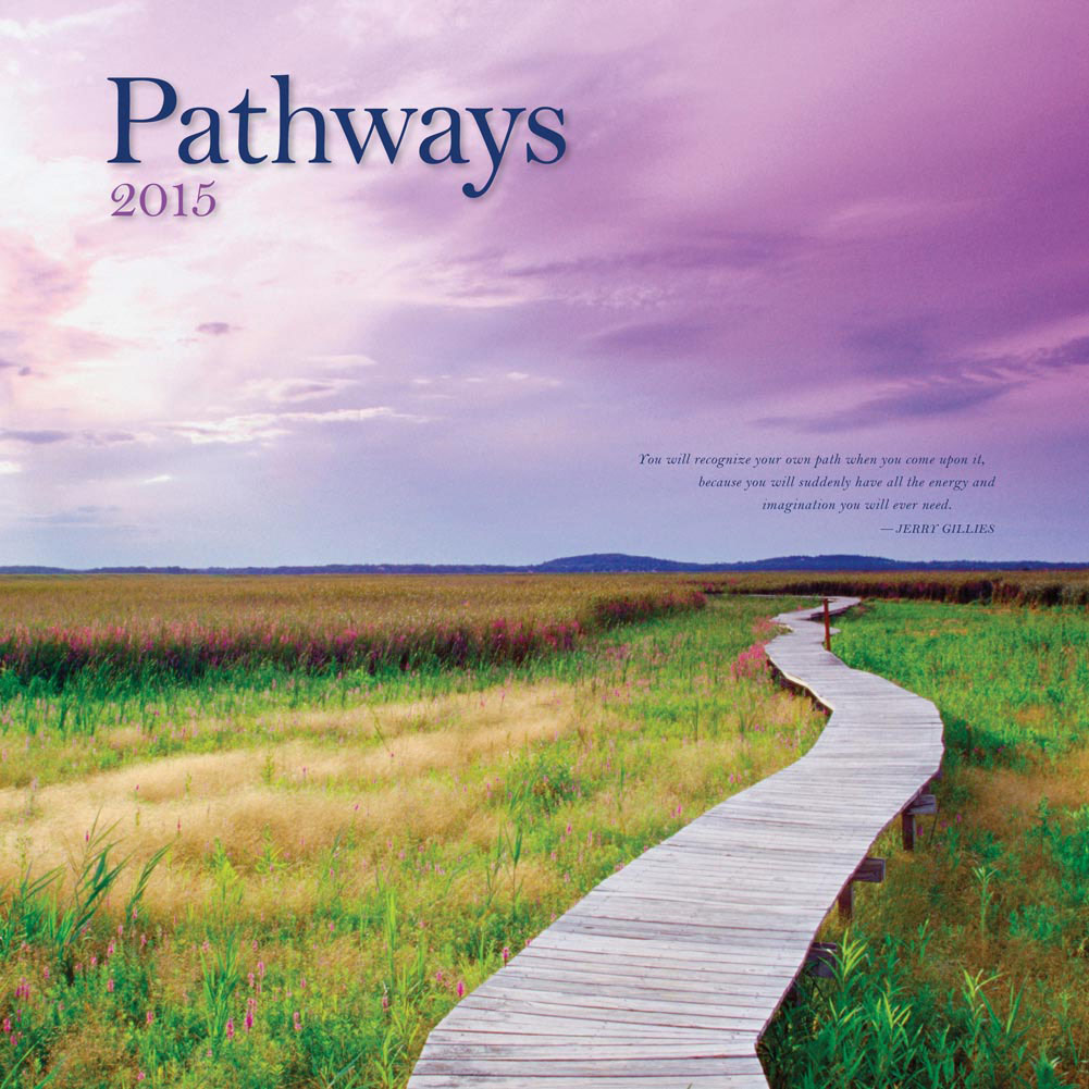 Motivational Calendars and Planners 2016