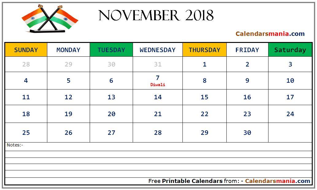 2018 calendar india download calendar download india 2019 holiday