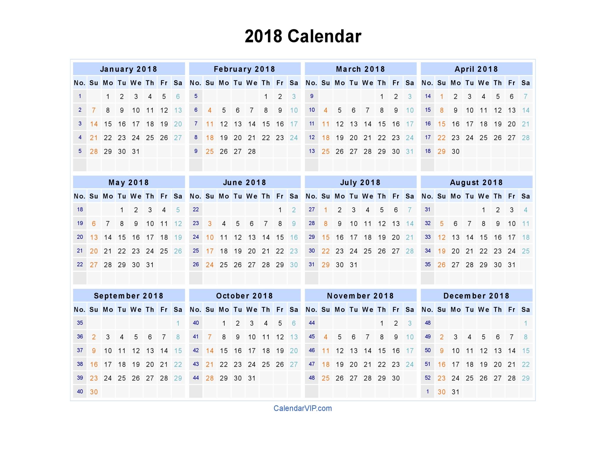 Nz Calendar 2014 Psd Google June 2018 Calendar 2018 Calendar