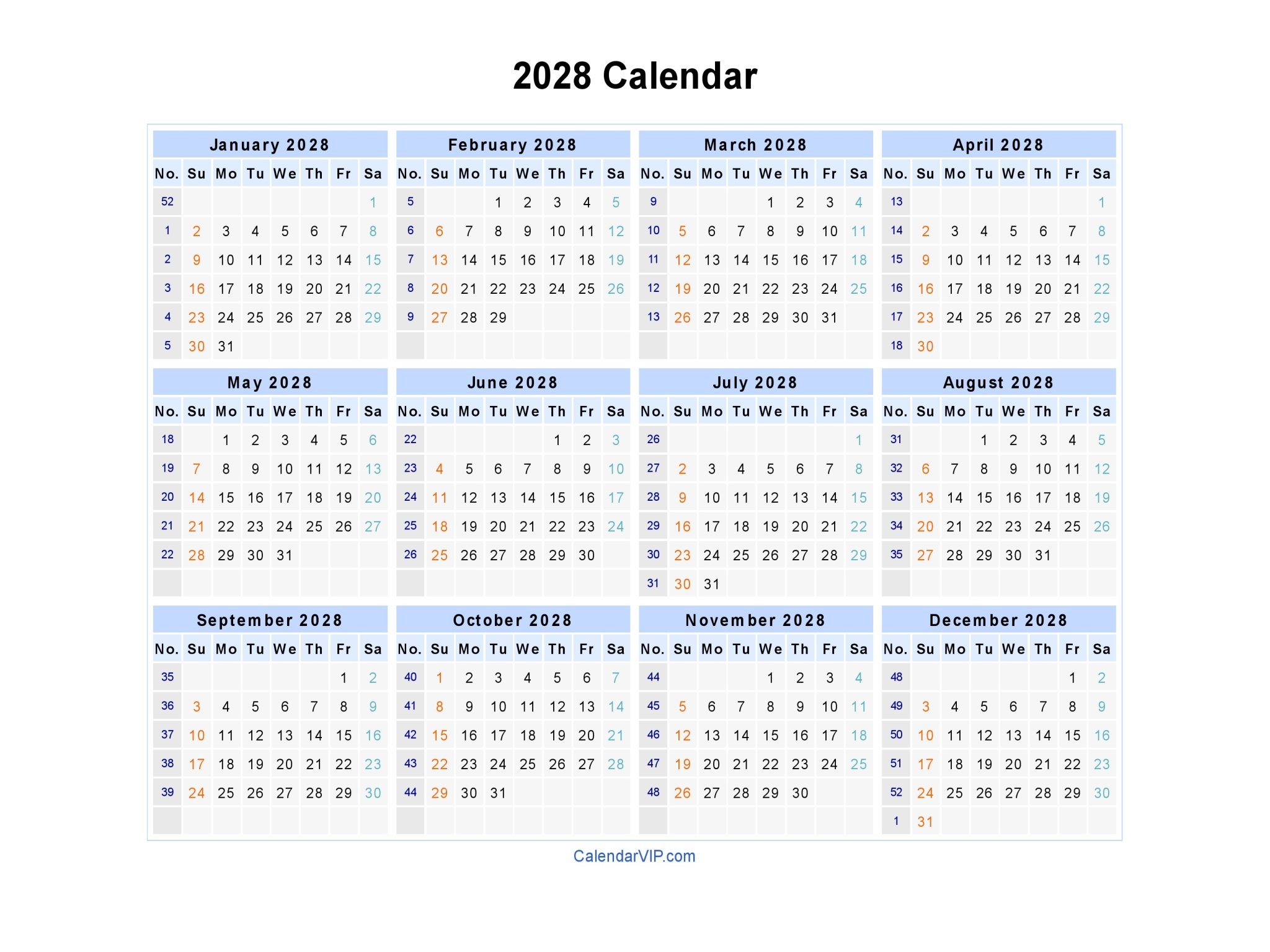 "2014 Yearly Calendar Template In Word 40 Microsoft Calendar Templates Free Word Excel Search Results For ""blank Moon Calendar"" – Calendar 2015"