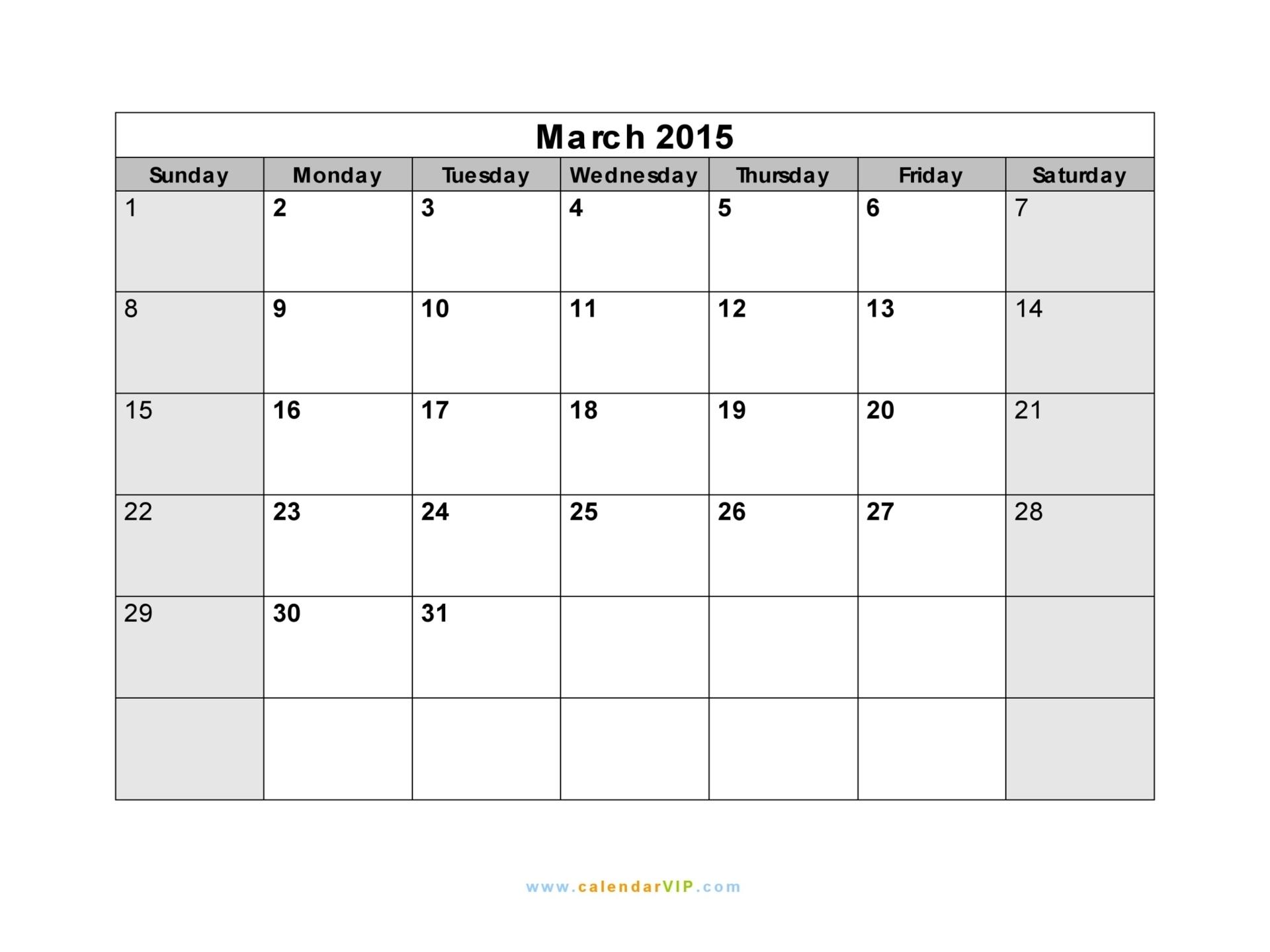 Calender Vip January 2016 Tv Calendar January 2017 Premiere And Finale Dates Tvline March 2015 Calendar Printable