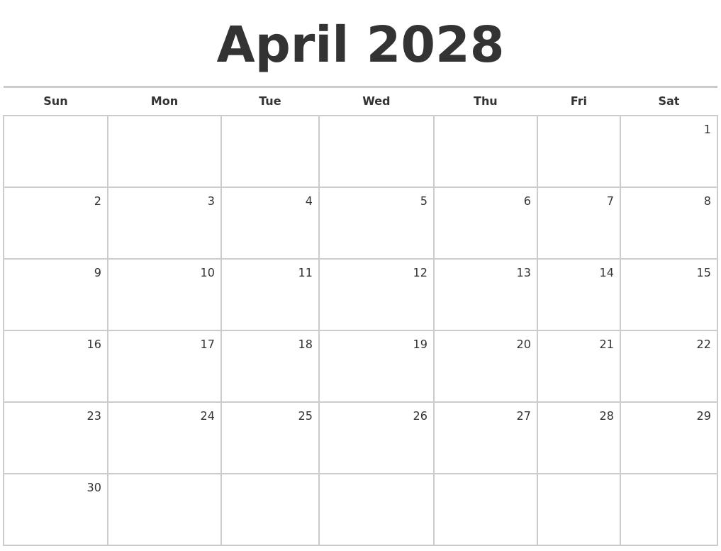 Printable Calendar Free Blank Pdf 2018 2019 Calendar December 2027 Print Free Calendar