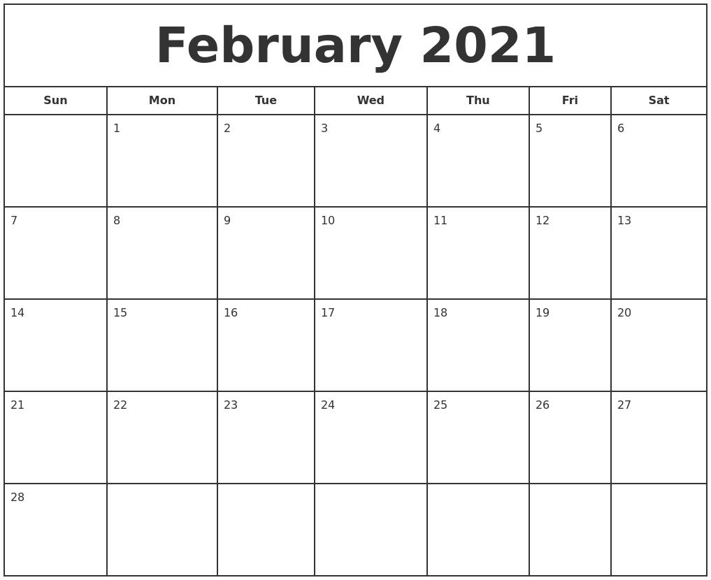 Free Photo Calendar Maker 2018 Picallycalendar April 2021 Calendar Maker