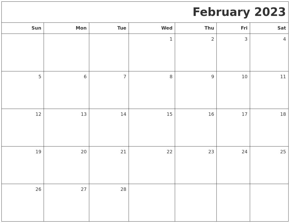 October Calendar Month October Wikipedia October 2022 Month Calendar