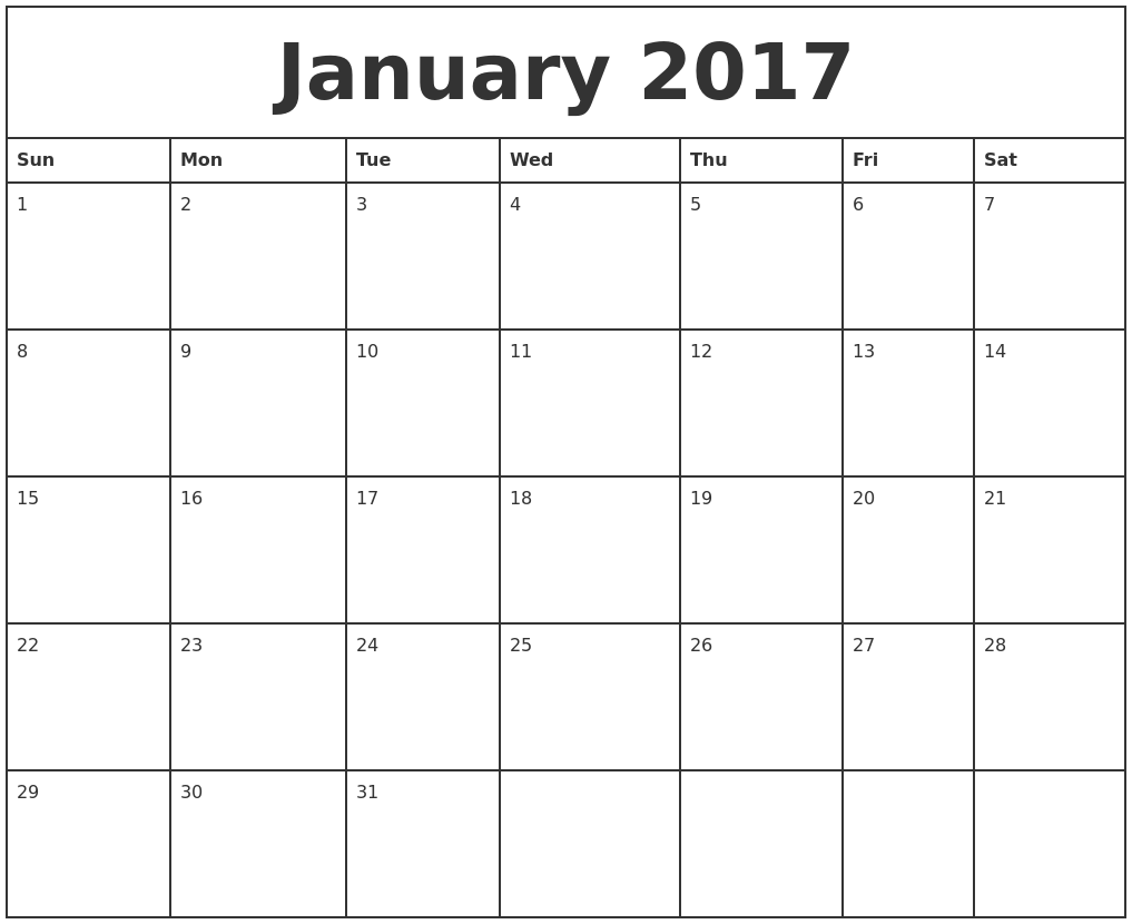 Proposed Calendar Download Proposed Rules And Proposed Amended Rules Aqmdgov Calendar 2016 January Printable Calendar Template 2016