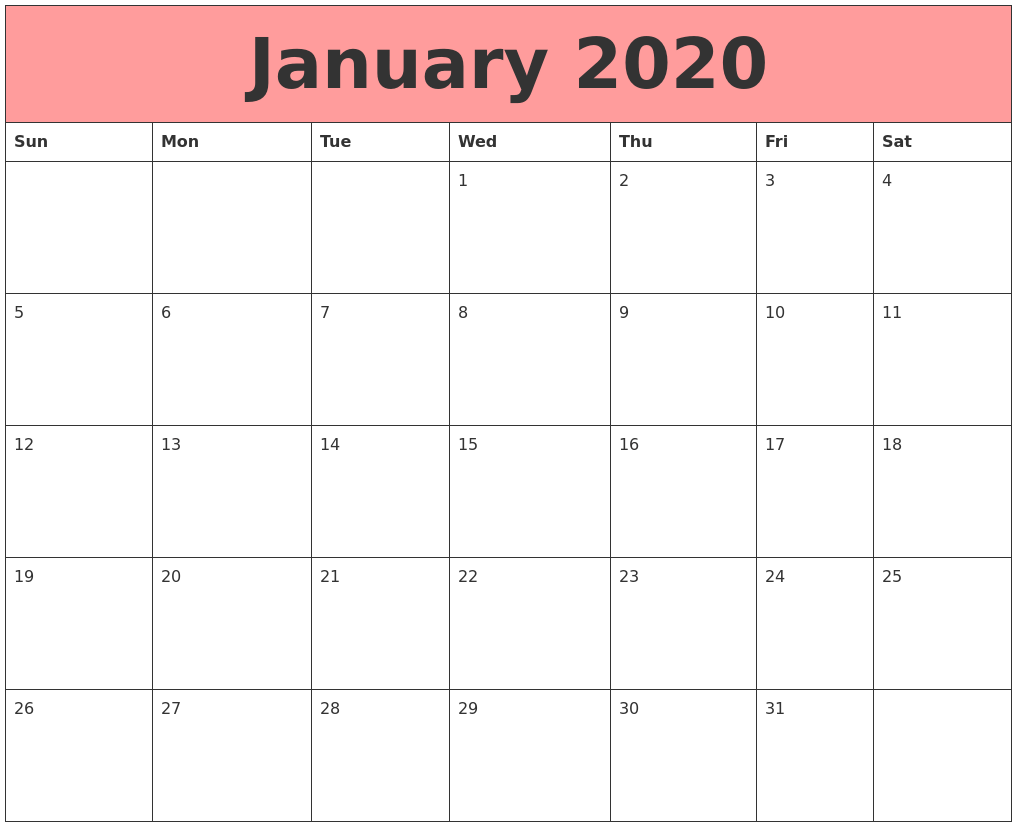 Calendar For Year 2018 United States Time And Date May 2019 Calendar